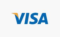 cc-visa